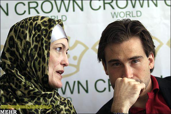 کسانی که تازه مسلمان شده اند
