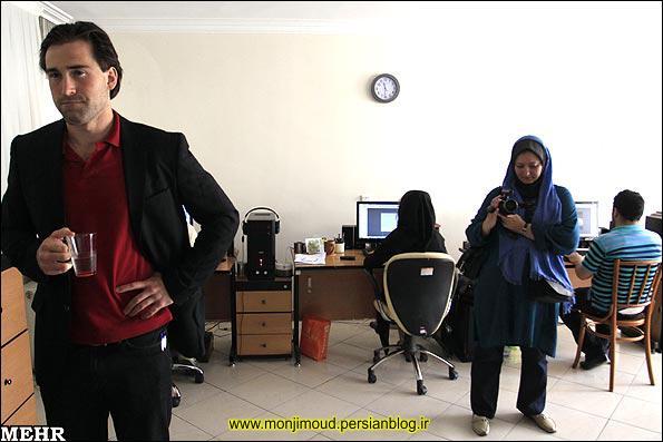 new muslem